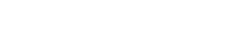 Luches Huddleston Jr. Logo